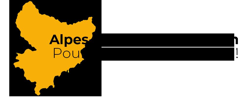 Alpes-Maritimes Médiation